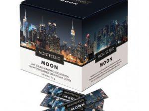 MONTECELIO MOON E/100