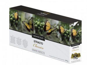 Tray Box STRACTO Classico