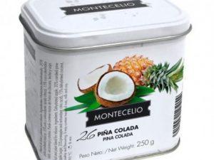 LATA DE INFUSIÓN DE PIÑA COLADA 250G