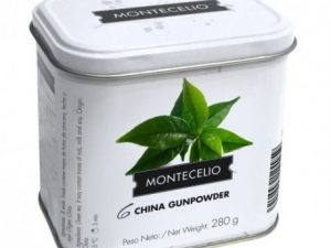 LATA CHINA GUNPOWDER 280G
