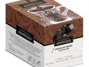 Chocolate negro - Montecelio