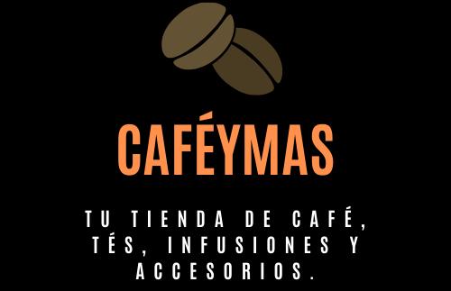 CafeyMas